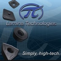 10 sztuk / partia wysokiej jakości frezarki CNC Cutter APMT1604 Pdtr LT30