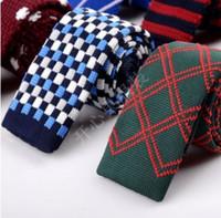 الجملة انخفاض سعر 3 قطع الكثير أكثر لون عالية الجودة التعادل الرجال ربطة عنق؛ قلادة؛ وشاح للرقبة. برقبة (7)