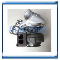 HX55 turbocompresseur pour Scania Iveco 4038613 1538372 4038616 4038617