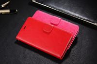 Klassiek voor Xiaomi Redmi 3 Pro Case Cover Flip Luxe lederen tas voor Xiaomi Hongmi 3 Pro Redmi 3 Pro Redrice 3 Pro