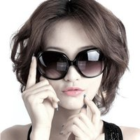 High quality New Brand Designer Fashion Men Sunglasses UV400...