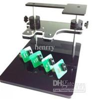 Рамка BDM с полным набор переходников/BDM кадр с адаптеры комплект Fit оригинальный fgtech программник bdm100/BDM кадр с адаптерами набор для bdm100 cmd в