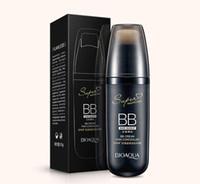 BioAqua Brand Air Cushion BB Cream Whitening Sun Block Perfect Cover Makeup Fuktgivande Kina Cosmetics Foundation Make Up Kit