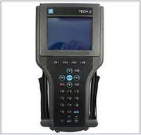 Miglior prezzo GM Tech2 Scanner con Candi e TIS2000 e 32MB GM / SAAB / OPEL / SUZUKI / ISUZU / Holden Card gratuiti