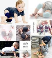 Protège-jambes pour bébé Protège-jambes Anti-dérapant Accessoire pour bébé Jambe genoux Protecteur Réchauffeur Protège-bébé rampant