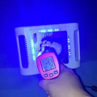 Yüksek kaliteli Mini Yağ Donma Makinesi Taşınabilir Serin Şekillendirme Zayıflama Makinesi Etkili Ev Kullanımı Kayıp Ağırlığı için