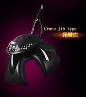 2017 SEYARSI professional salon use Infrared hair heater cou...