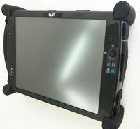 Melhor Qualidade EVG7 DL46 / HDD500GB / DDR8GB PC Tablet de Diagnóstico Controlador