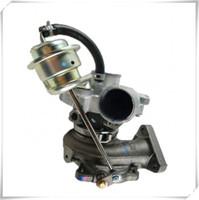 Турбонагнетатель RHF4 для Мицубиси L200 2.5 л VT10 1515A029 vb420088 спецификации VA420088 vb420088 спецификации VC420088