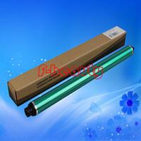 Hohe Qualität Lange Lebensdauer Farbkopierer Opc Trommel Kompatibel Für Konica Bizhub C451 C452 C550 C552 C650 C652 (Farbe Opc)