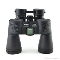 Visionking Astronomical 7X50 Binoculars High Quality Big Eye...