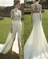 Wholesale Couture Wedding Dresses - Buy Cheap Couture Wedding ...