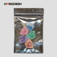 Wholesale- Anti Static Shielding Bags ESD Anti- Static Pack P...