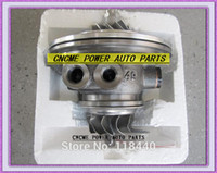 TURBO CHRA Cartridge K03 53039700011 53039700044 Turbocompressore per AUDI A3 SKODA Octavia VW Bora Golf 4 1.8T AGU ALN AVC APH 1.8L