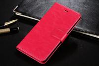 Classique Pour Huawei G9 Lite Etui Portefeuille Mode Flip Back Cover Luxe Coloré Ultra-Mince Etui En Cuir D'origine Pour Huawei Ascend G9 Lite