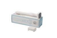 ندبة إزالة الإبرة الصغيرة ختم هيبوالرجينيك ديرما الرول Dermastamp 140 إبرة