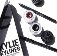 Kylie Cosmetics By Kylie Jenner Kyliner BIRTHDAY EDITION In ...