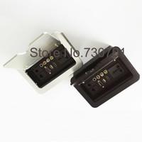 2016 commercial livolo Socket précipité vente Livolo Tomada Av Up bureau HDMI / usb / internet Socket Mobilier de bureau