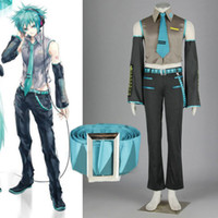 Wholesale Japanese Cosplay Characters for Resale , Group Buy