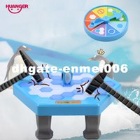 dhgate Ice Breaking Parent- Children Funny Toy Family Save Pe...