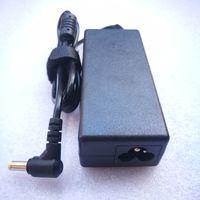 19V 3.42A 5.5x1.7mm Netzteil Adapter für Acer Aspire 5315 5630 5735 5920 5535 5738 6920 7520 Notebook Laptop Ladegerät 10pcs
