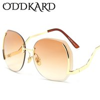 ODDKARD Luxury Elegant Fashion Sunglasses For Men and Women ...