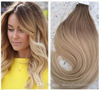 HLHair 100 Gram Per Package Color #6 And Color #613 Blonde O...