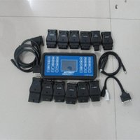 Uniwersalny Auto MVP Pro Key Programmer Tool M8 dla wszystkich samochodów Brak maszyny do diagnostyki Diagnostyki Token
