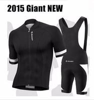 2015 riesige Sommer-Kurzschluss-Hülsen-RadfahrenJerseys Roupa Ciclismo / breathable laufende Fahrrad-Radfahrenkleidung / Quick-Dry-Fahrrad kleidet Sportkleidung