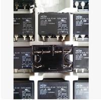 تتابع Songchuan بقعة كبيرة الأصلي 841-P-2A-C-H 24VDC 25A 6pin (مجموعتين من عادة مفتوحة)