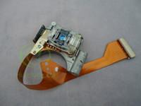 Livraison gratuite Matsushita YESFD13005 E-2687 e2687 laser optique pick up fer un pour voiture CD tuner disque simple et 6 disque changeur