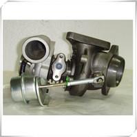 GT2538C Турбокомпрессор для Mercedes Benz Sprinter 454207-5001 4542075001S A6020960899