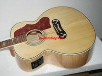 عالية المستوى مخصص للتسوق الطبيعية 200 الغيتار الكهربائي مع FSM الآلات الموسيقية الرخيصة عالية OEM