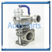 CT12B Turbolader für TOYOTA 4 RUNNER LAND CRUISER 3.0 TD 17201-67010 17201-67040 17201-67020