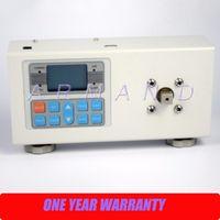 Высокая точность тестер вращающего момента АНЛ-1 АНЛ-2 АНЛ-3 АНЛ-5 АНЛ-10 АНЛ-20 цифровой крутящий момент метр в внутренний датчик