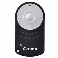 IR Remote Control Controller for Canon EOS 500D 550D 600D 60...
