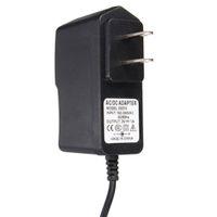 США Plug DC 3V 1A выход питания адаптер переменного тока 100V-240V зарядное устройство