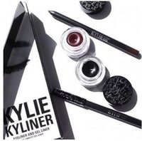 Hot makeup Kylie Cosmetics KYLINER Birthday Limited Edition ...