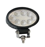 "Import Cheap Goods From China 24V Led Work Lamps, 4. 3"" ..."