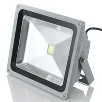 AC100- 240V Led Flood Light IP65 Waterproof Outdoor Street Li...