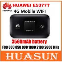 Wholesale Huawei Hotspot Wifi for Resale - Group Buy Cheap Huawei