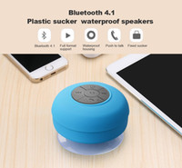 Hot Sale Bluetooth Speaker Portable Mini Wireless Waterproof...