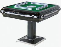 Automaic Mahjong Tisch Mahjong Set Schachspiel Tabuleeiro de Xadrez 2020 Neues Design Automatische Mahjong-Tabelle