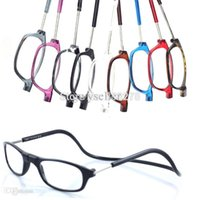 wholesale new arrival Adjustable Front Connect Readers readi...