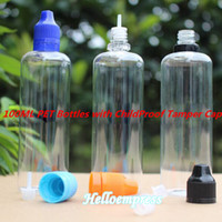 2017 New Products 200pcs Bottles Scale 100ml Essential Oil B...