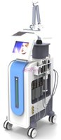 New arrival Multifunction Hydra Facial PDT Bio- Light Therapy...