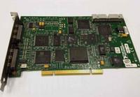 Национальные инструменты Ni с интерфейсом PCI-7330 движения контроллер карты 100% испытанное работать и Мэриан MARC4 диги и MAYA44 В3 В3.0