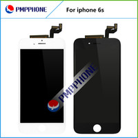 Best AAA quality Lcd Display replacement for iphone 6s 4. 7&q...