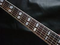 الجملة -10 مجموعات 910 سلاسل الغيتار الصوتية في الأسهم الحرة الشحن A123