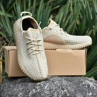 Discount 2018 350 Running shoes for men Kanye West 350 Pirat...